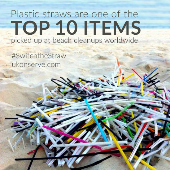 When The Mermaids Cry: The Great Plastic Tide