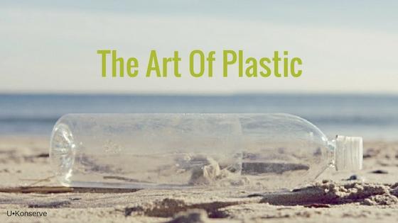 seeing-art-through-plastic-waste-1
