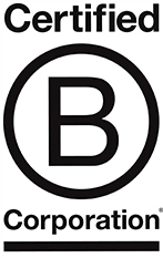 cerfified b corporation